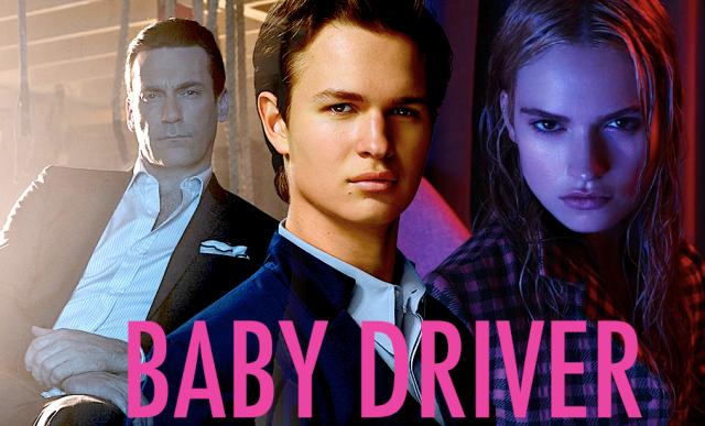 baby-driver_jon-hamm_edgar-wright_ansel-edgort_lily-james_