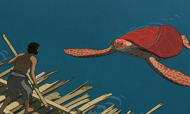 la-tortue-rouge-red-turtle-trailer-0