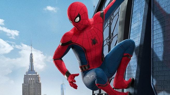 spider-man-homecoming-director-on-entering-marvel-cinematic-univ-1003941.jpg