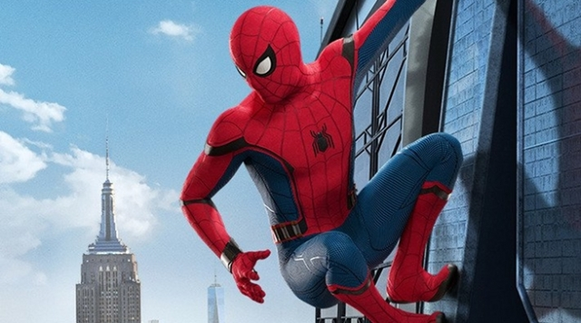 spider-man-homecoming-director-on-entering-marvel-cinematic-univ-1003941.jpg